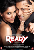 Ready 2011 720p Hindi BRRip Full Movie Download
