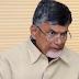 KCR Is Losing in Telangana : Chandrababu