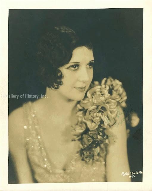 Лита Грей Чаплин