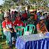 Babinsa Kedawungkulon Hadiri Karnaval Memperingati HUT RI Ke 73 Dan HUT Kabupaten Pasuruan Ke 1089