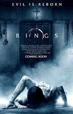 Rings (2017) คำสาปมรณะ 3 [ TH+ST ]