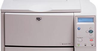 HP DOWNLOAD DRIVER DESIGNJET T120