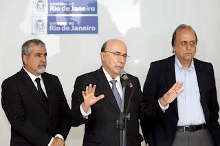 http://vnoticia.com.br/noticia/1942-apos-homologacao-plano-de-recuperacao-fiscal-e-apresentado-no-rio-de-janeiro
