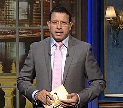 برنامج رأى عام حلقة الأحد 12-11-2017 البرنامج يقدمه عمرو عبد الحميد و تجريم إهانة الرموز التاريخية و 4 منتخبات عربية في كأس العالم للمرة الأولى حلقة كاملة