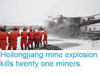http://sciencythoughts.blogspot.co.uk/2016/12/heilongjiang-mine-explosion-kills.html