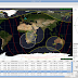 Gpredict - Satellite Tracking Application