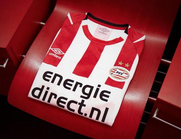 Camiseta PSV baratos 8014bb1c77f81