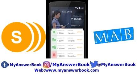 myanswerbook