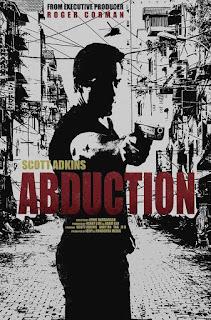 Abduction - Legendado