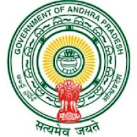 AP CRDA Syllabus and Exam Pattern 2015