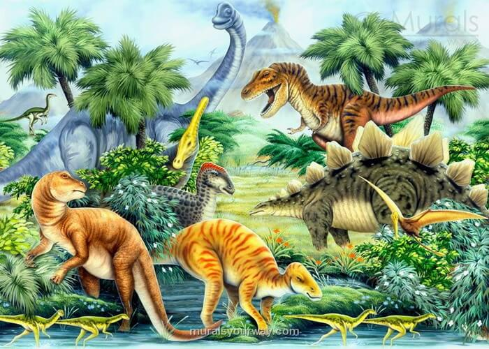 Dinosaur wallpaper download in hd 1080p resolution free new wallpapers hd high quality motion - Paperboy dinosaur wallpaper ...