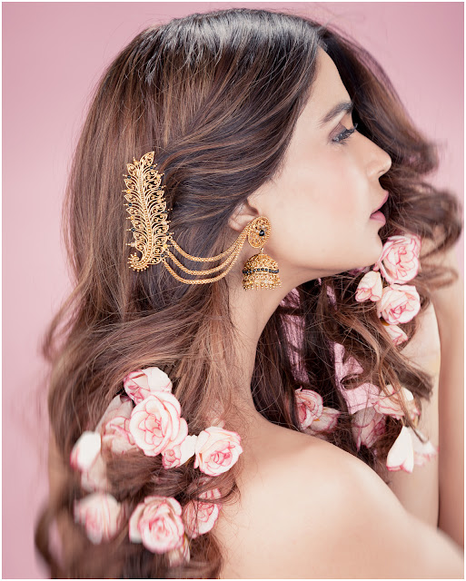 Sumona Couture To participate in BOLLYGOODS- (edition 3)