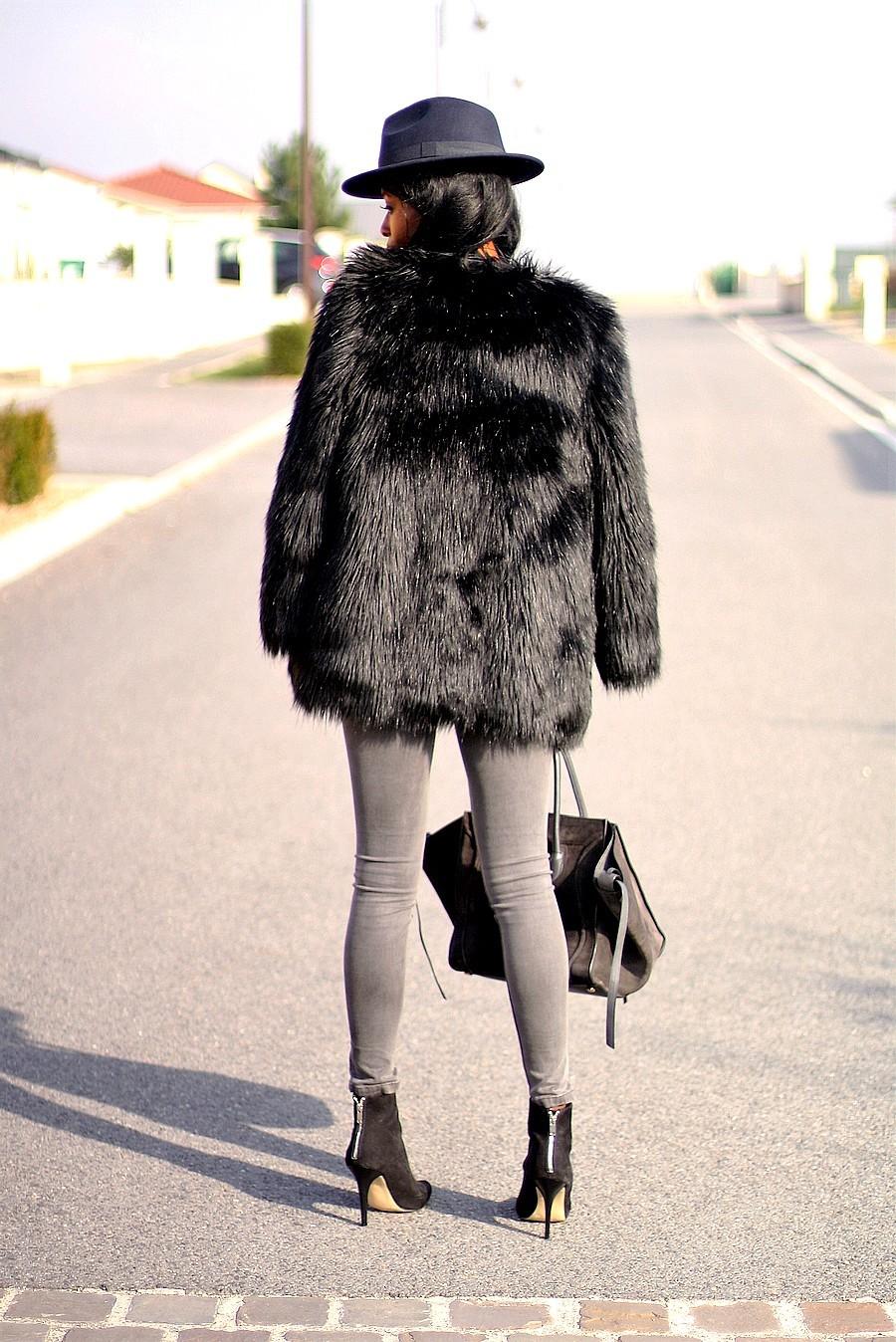 manteau-hiver-fausse-fourrure-groutfit