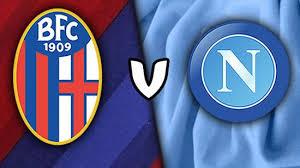 Bologna vs Napoli Full Match & Highlights 10 September 2017