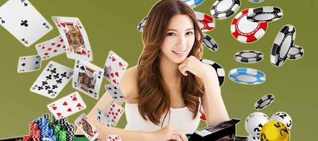 Situs Judi Poker Online Terbaik LokaQQ.net Merupakan Yang Paling Rekomended