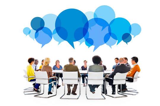 Pengertian Komunikasi dan Jenisnya, Pengertian Komunikasi, Jenis Komunikasi, Fungsi Komunikasi