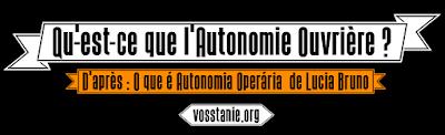 Vosstanie