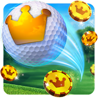 Game Golf Cla\sh Apk