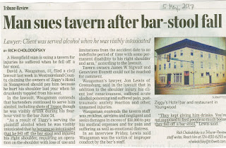 http://triblive.com/local/westmoreland/12289956-74/drunken-man-falls-off-bar-stool-sues-youngwood-tavern-owners