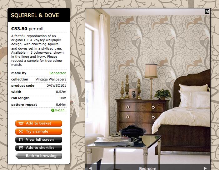 isolant sous papier peint. Black Bedroom Furniture Sets. Home Design Ideas