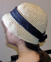 http://www.ravelry.com/patterns/library/cotton-crochet-cloche