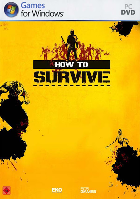 How-to-Survive-Download-Game-Cover