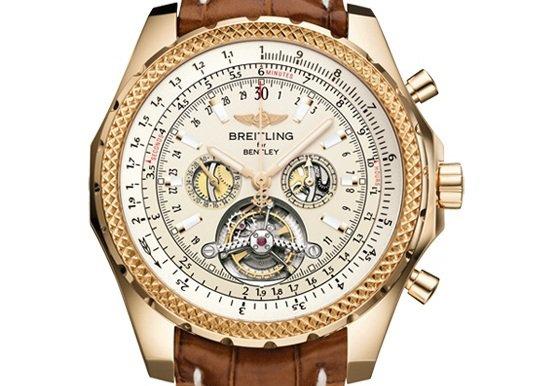 dettagli per taglia 7 scopri le ultime tendenze Blog Orologi di gran classe (Orologi di Lusso): L'orologio ...