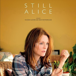 Still Alice Nummer - Still Alice Muziek - Still Alice Soundtrack - Still Alice Filmscore