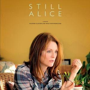 Still Alice Song - Still Alice Music - Still Alice Soundtrack - Still Alice Score