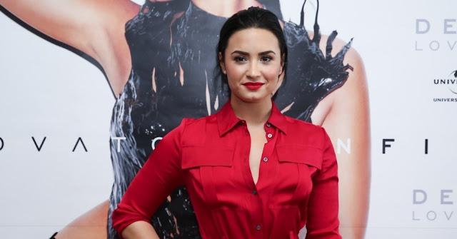 10 cosas que no sabías sobre Demi Lovato.