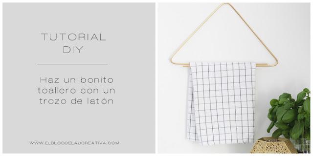 diy-tutorial-toallero-laton-facil