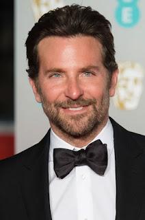 Bradley Cooper in Early Talks to Star in Guillermo del Toro's NIGHTMARE ALLEY