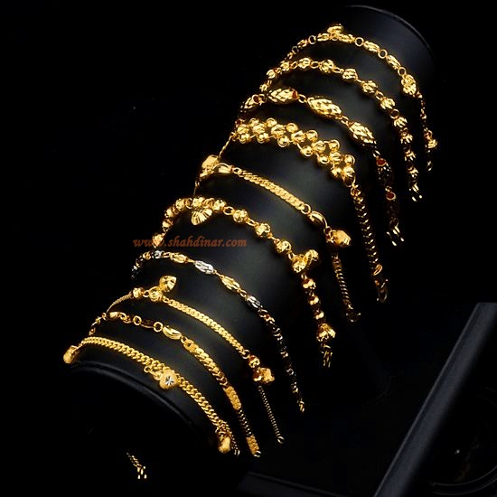 Membeli Emas dari Hasil Lelang Pegadaian   HARGA EMAS