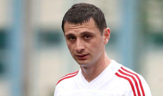 Дзагоев: если найдём взаимопонимание с ЦСКА, я останусь и буду счастлив