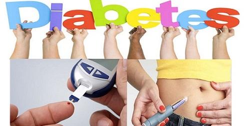 tipos de diabetes clases y sintomas