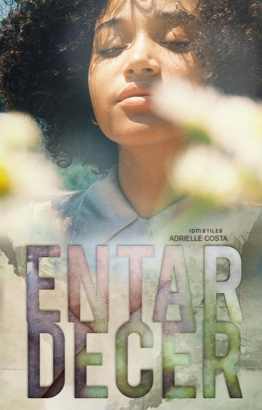 CF | Entardecer (Adrielle Costa)