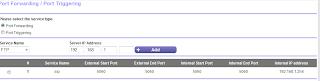 IP COMMUNICATION: SIP phone Registration error: 403 - Forbidden (Bad