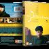 No Portal Da Eternidade DVD Capa