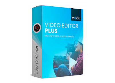 movavi video editor crack only