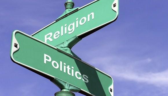 Berita Politik Agama