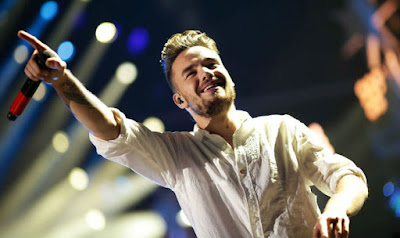 liam-will-return-to-one-direction-says-his-sister