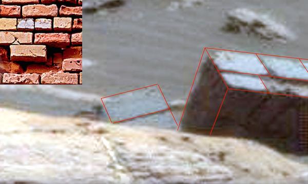 Mars: Possible Broken Bricks Found By Curiosity NASA Mars%252C%2Bplanet%252C%2Bwall%252C%2Bscience%252C%2Bbricks%252C%2Bsun%252C%2BAztec%252C%2BMayan%252C%2Bbuilding%252C%2Bfight%252C%2Btime%252C%2Btravel%252C%2Btraveler%252C%2BUFO%252C%2BUFOs%252C%2Bsighting%252C%2Bsightings%252C%2Balien%252C%2Baliens%252C%2BFox%252C%2BNews%252C%2BCBS%252C%2BNBC%252C%2BABC%252C%2BCNN%252C%2BBBC%252C%2B%2BBasho%2Bcrater%252C%2B