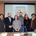 PROYECTA EL CECUT VOLVER INTERNACIONAL LA FERIA DEL LIBRO DE TIJUANA