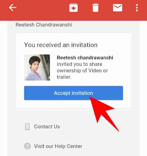 Youtube channel me multiple gmail id add kaise kare 8