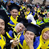 Suka Duka Kuliah di Unpam