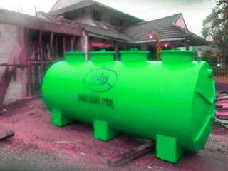 cara-memasang-septic-tank.jpg