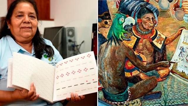 Proponen enseñanza obligatoria del Náhuatl en todo el sistema de educación básica de la CMDX