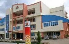 Info Pendaftaran Mahasiswa Baru ( UNIV-CWE ) 2017-2018 Politeknik Kelapa Sawit Citra Widya Edukasi