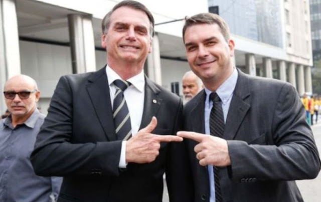 Brasil | O rastro de sangue que encurrala o clã Bolsonaro