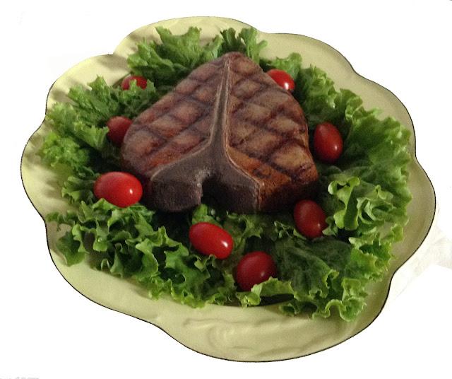 imitacion alimentos, alimentos de telgopor, alimentos de plastico, reproduccion de carnes, reproduccion pollo, imitacion de pollo, pollo de utileria, carnes de utileria